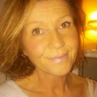 Christina Karlsson
