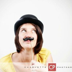 Charlie Pritchard-Williams (previously Charlotte Photography)