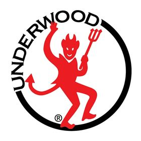 Underwood Spreads