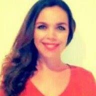 Adriana Mestre
