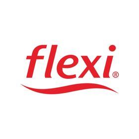 fdc6ca9e8 Flexi Costa Rica (flexicostarica) en Pinterest