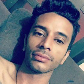 Tiago Antônio