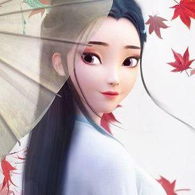 Peng Yu Lin
