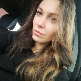 Valentina Paravano