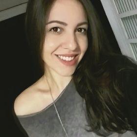 Raquel Pezzo
