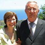 Pino E Cettina