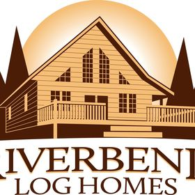 Riverbend Log Homes