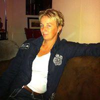 Danielle Van Zeist