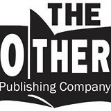 The Other Publishing Company