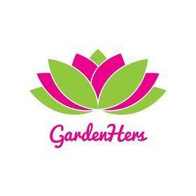 Gardenhers