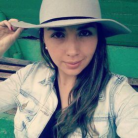 Karen Garzón
