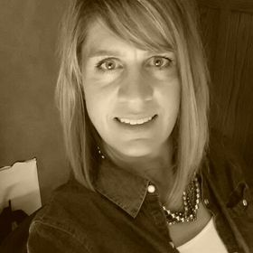Amy Marciniak