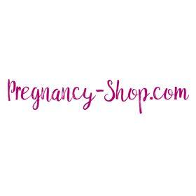 pregnancyshop