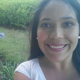 Eliana Orellana
