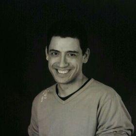 Fran Portillo