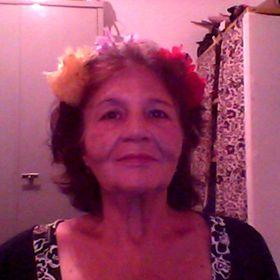 Wilma Costal Filha