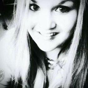 Katelyn. 💋
