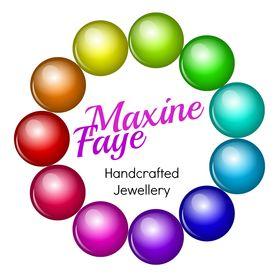 MaxineFaye Handcrafted Jewellery