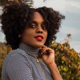 Isabelle Toussaint (isabelletoussaint) en Pinterest