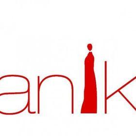Anik Lachance