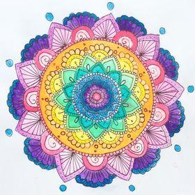 Sara Baez Art