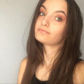 Natalia Czerwińska