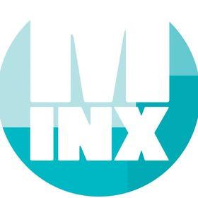 Minx Design