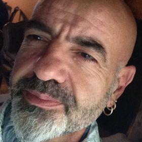 Κωνσταντίνος Σταμόπουλος