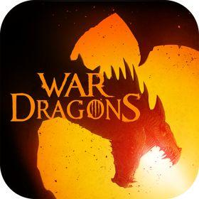 War Dragons Hack