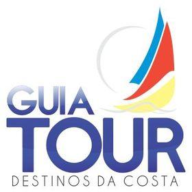 Guia Tour Destinos da Costa