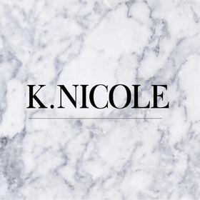 Kelsley Nicole