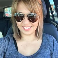 Pilar Ahumada