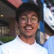 Felipe Ken Caneshiro
