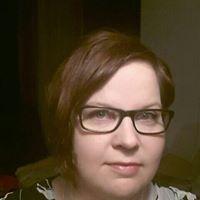 Marika Suvimäki