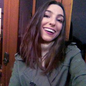 Laura PLima