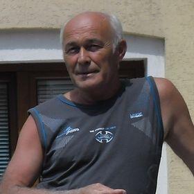 Stanislav Pazdera