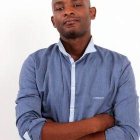 Siyabulela Ntilini