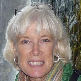 Jane Catherine Rozek
