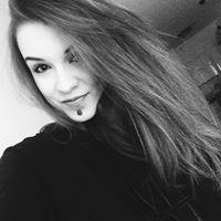 Anna Kwapisz