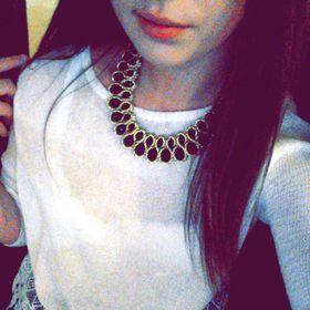 Adinna Luw.