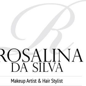 Rosalina Da Silva