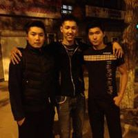 Munkhbaatar Bilegt