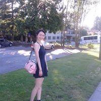 Vicky Weng