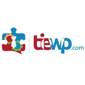 TieWP