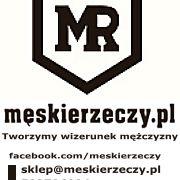 Męskie Rzeczy MęskieRzeczy.pl
