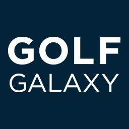 Golf Galaxy Official Boards