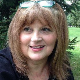 Cindy Adkins