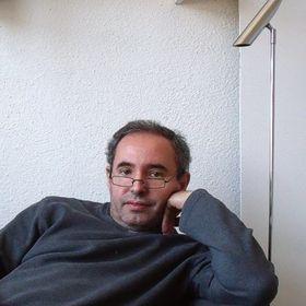 Branislav Zivica