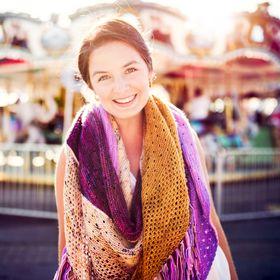 Abbyeknits / Knitting Patterns / knitting Photography
