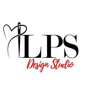 LPS Design Studio